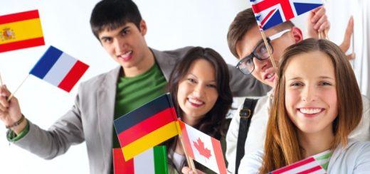 elegir academia de idiomas