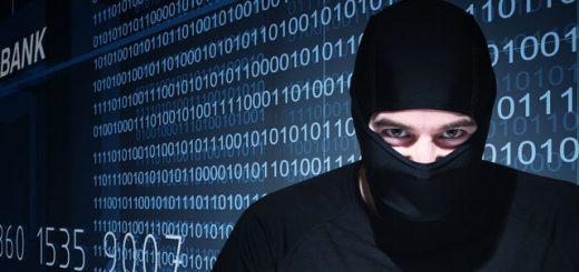 robo cibernético